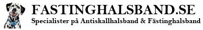 Fästinghalsband.se